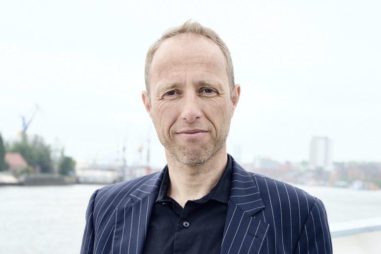Knut Kalbertodt
