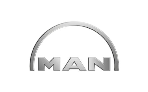 MAN-3_290x180@2x