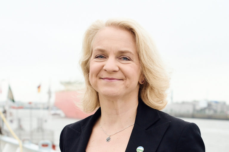 Verena Lohner