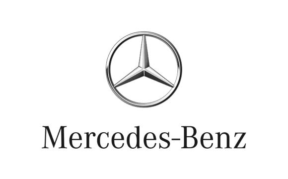 mercedes-benz_290x180@2x