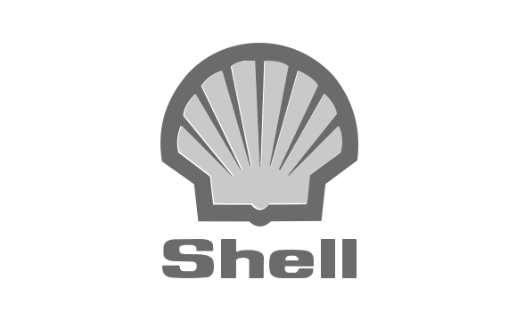 shell_290x180@2x