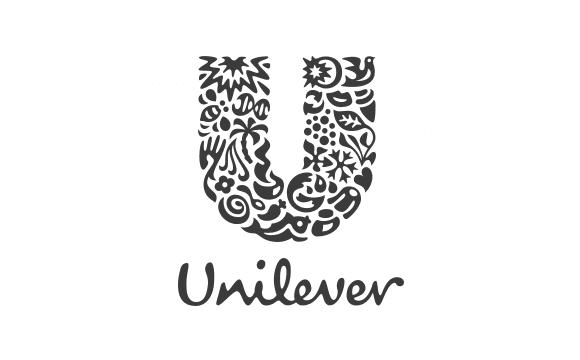 uniolever_290x180@2x